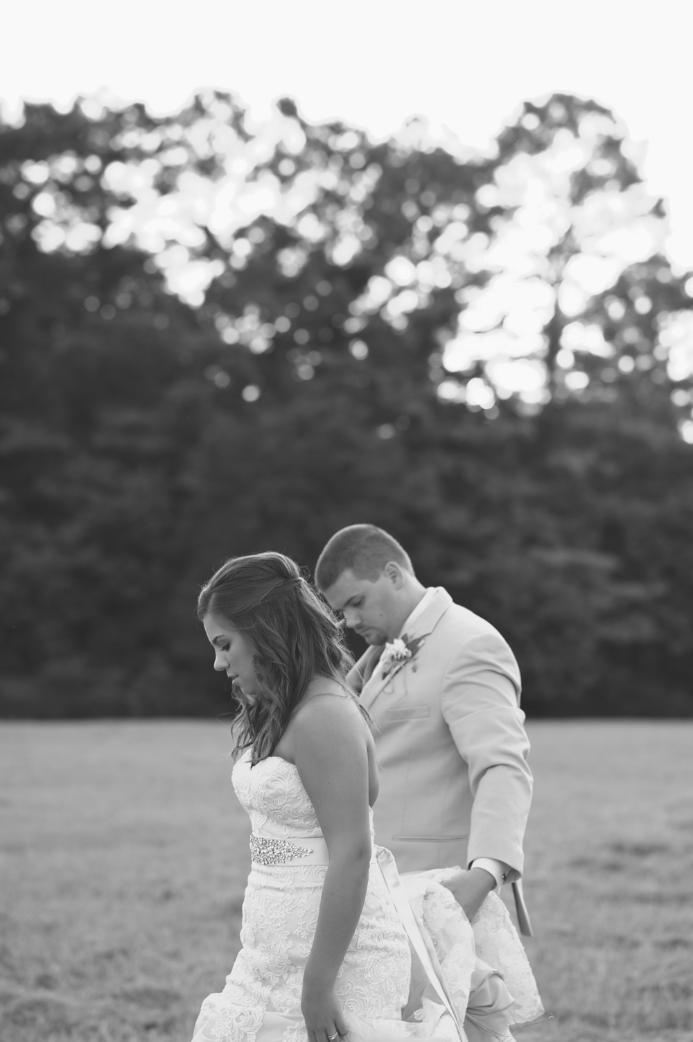 Madison&Zach_Wedding 498.jpg