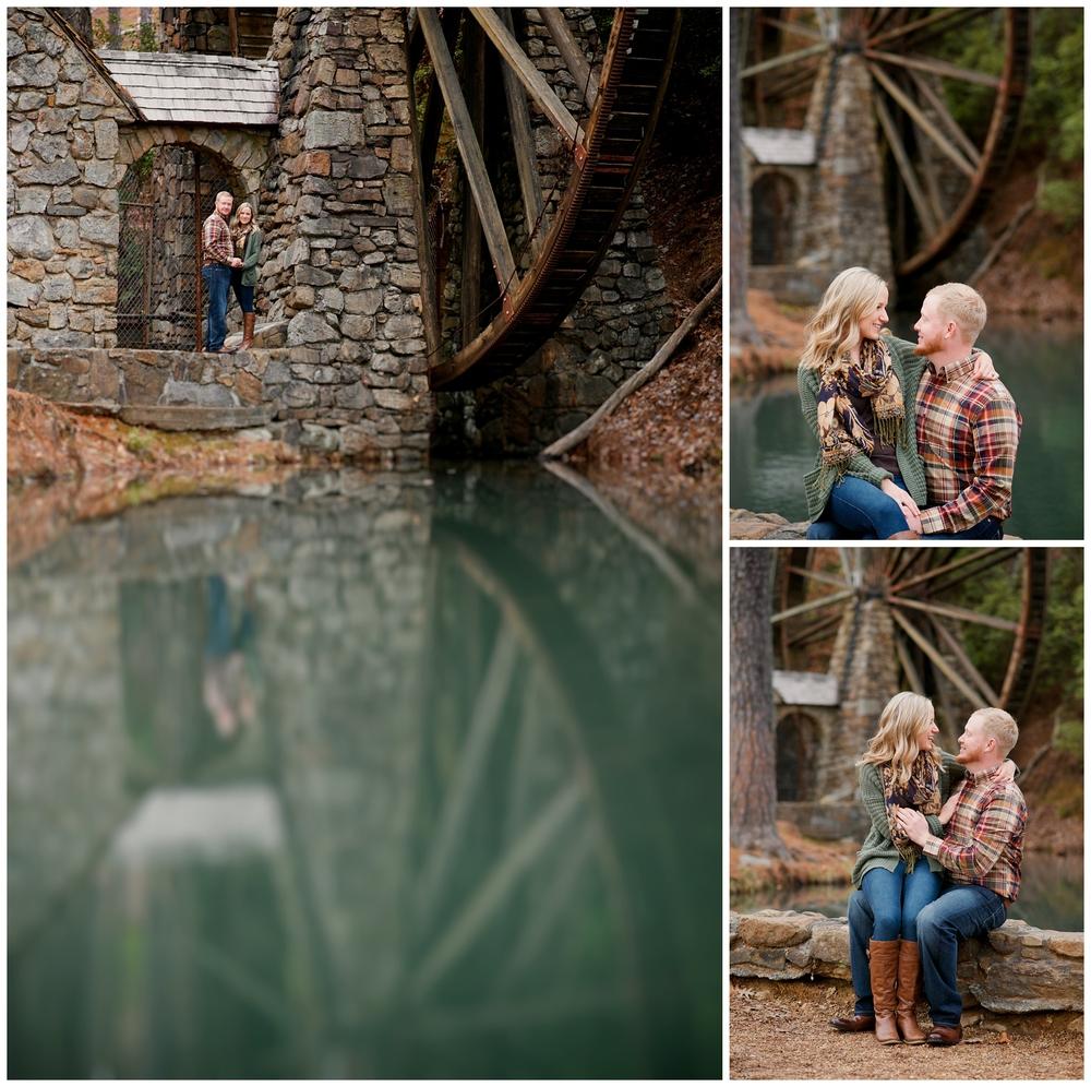 Bloom&Lo_AtlantaPhotographer_AmeliaTatnall_2015_blog_Portfolio_Rome_Georgia_Engagments_BerryCollege_CampWinshape_Amanda&Lucas__0002.jpg