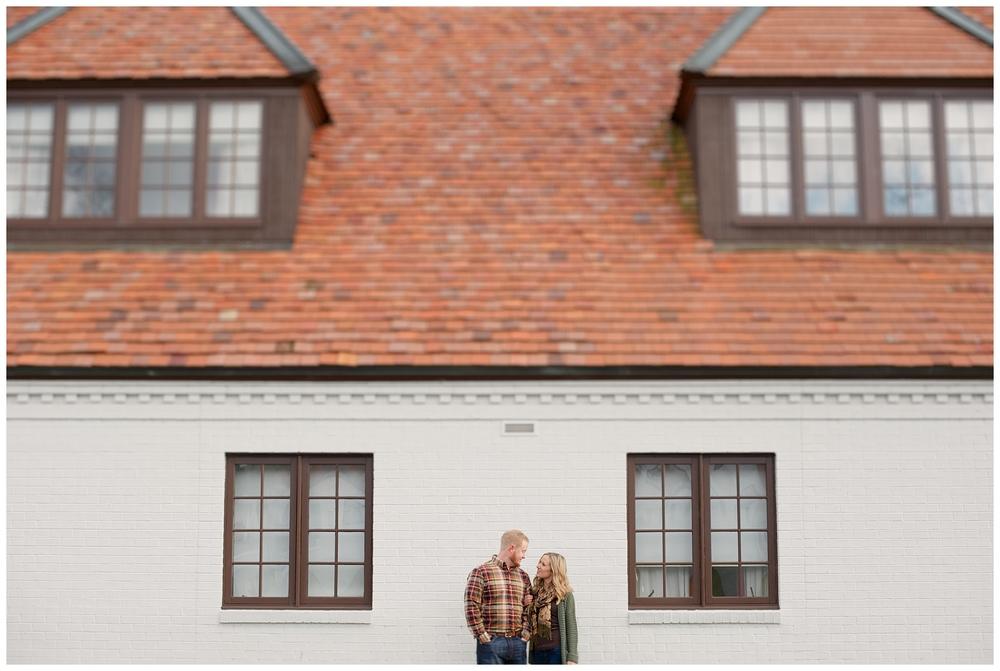 Bloom&Lo_AtlantaPhotographer_AmeliaTatnall_2015_blog_Portfolio_Rome_Georgia_Engagments_BerryCollege_CampWinshape_Amanda&Lucas__0008.jpg