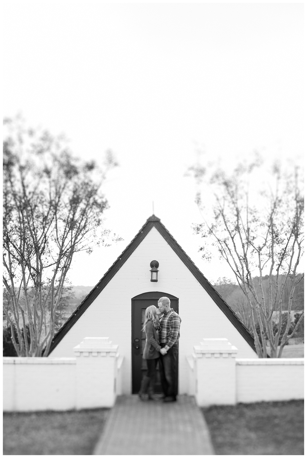 Bloom&Lo_AtlantaPhotographer_AmeliaTatnall_2015_blog_Portfolio_Rome_Georgia_Engagments_BerryCollege_CampWinshape_Amanda&Lucas__0007.jpg