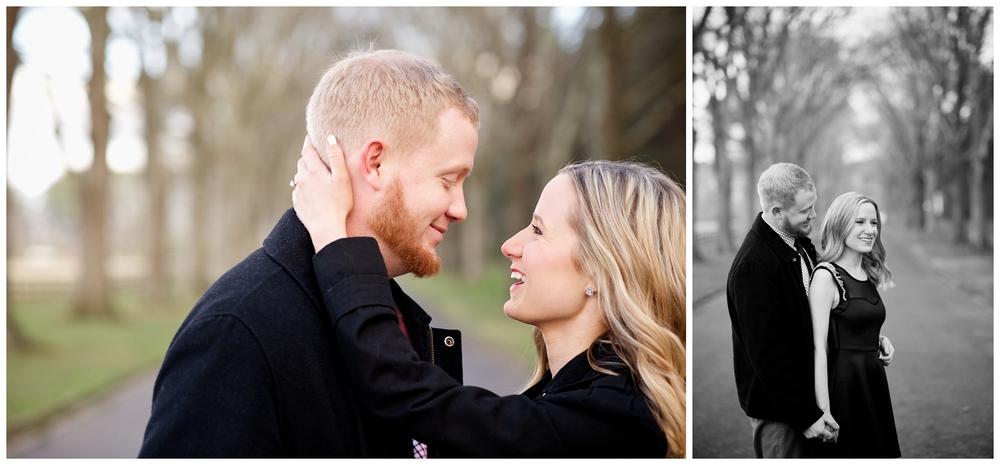 Bloom&Lo_AtlantaPhotographer_AmeliaTatnall_2015_blog_Portfolio_Rome_Georgia_Engagments_BerryCollege_CampWinshape_Amanda&Lucas__0009.jpg