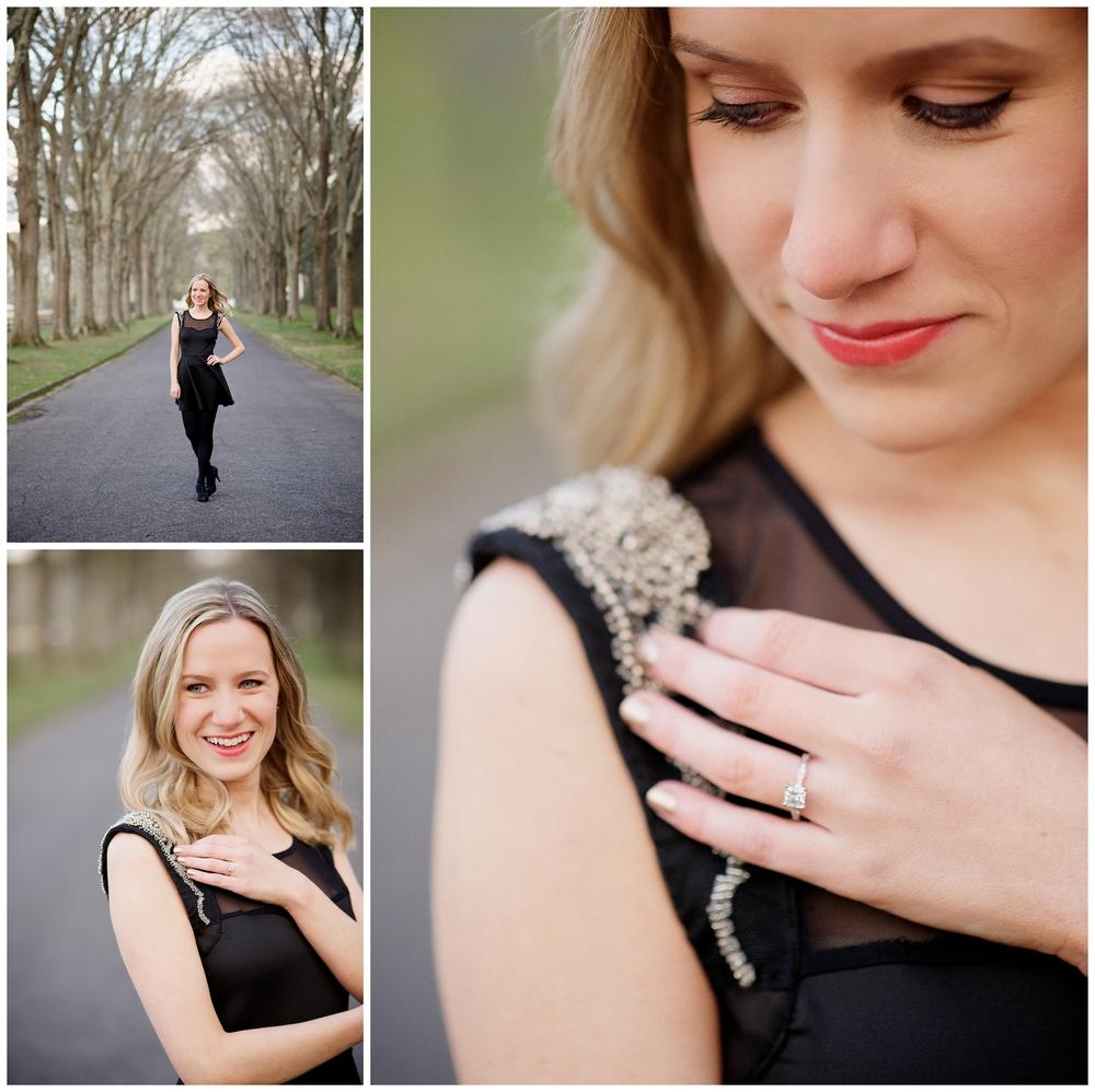 Bloom&Lo_AtlantaPhotographer_AmeliaTatnall_2015_blog_Portfolio_Rome_Georgia_Engagments_BerryCollege_CampWinshape_Amanda&Lucas__0011.jpg