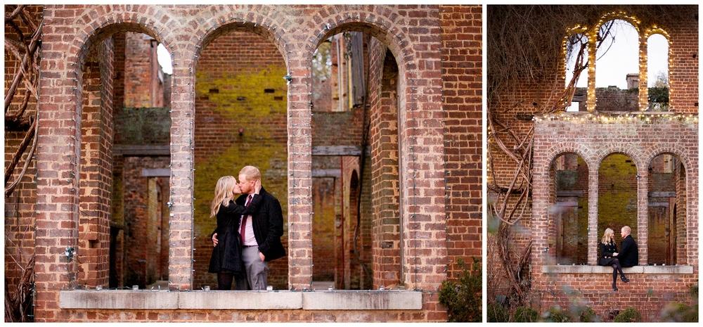 Bloom&Lo_AtlantaPhotographer_AmeliaTatnall_2015_blog_Portfolio_Rome_Georgia_Engagments_BerryCollege_CampWinshape_Amanda&Lucas__0019.jpg