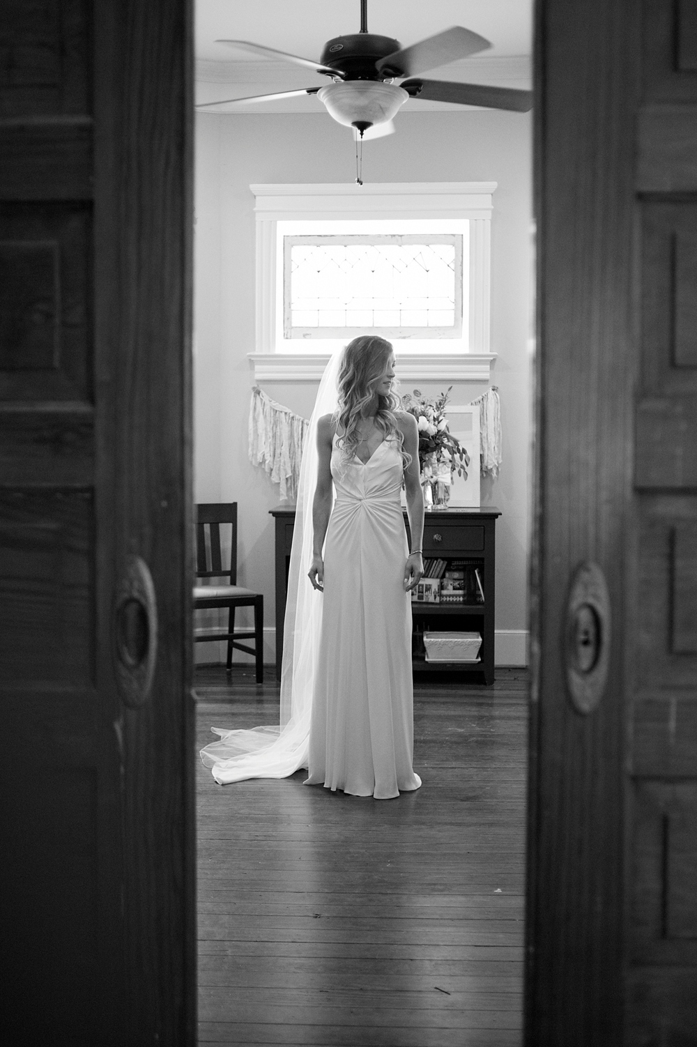 Bloom&Lo_AtlantaPhotographer_AmeliaTatnall_2015_Wedding_Georgia_Atlanta_AmbientStudio_Sara&Jared_Blog_Portfolio__0024.jpg