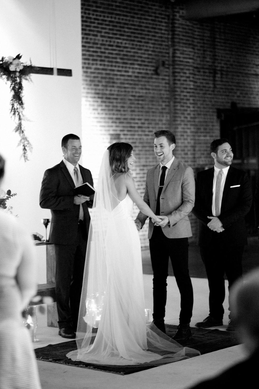 Bloom&Lo_AtlantaPhotographer_AmeliaTatnall_2015_Wedding_Georgia_Atlanta_AmbientStudio_Sara&Jared_Blog_Portfolio__0026.jpg