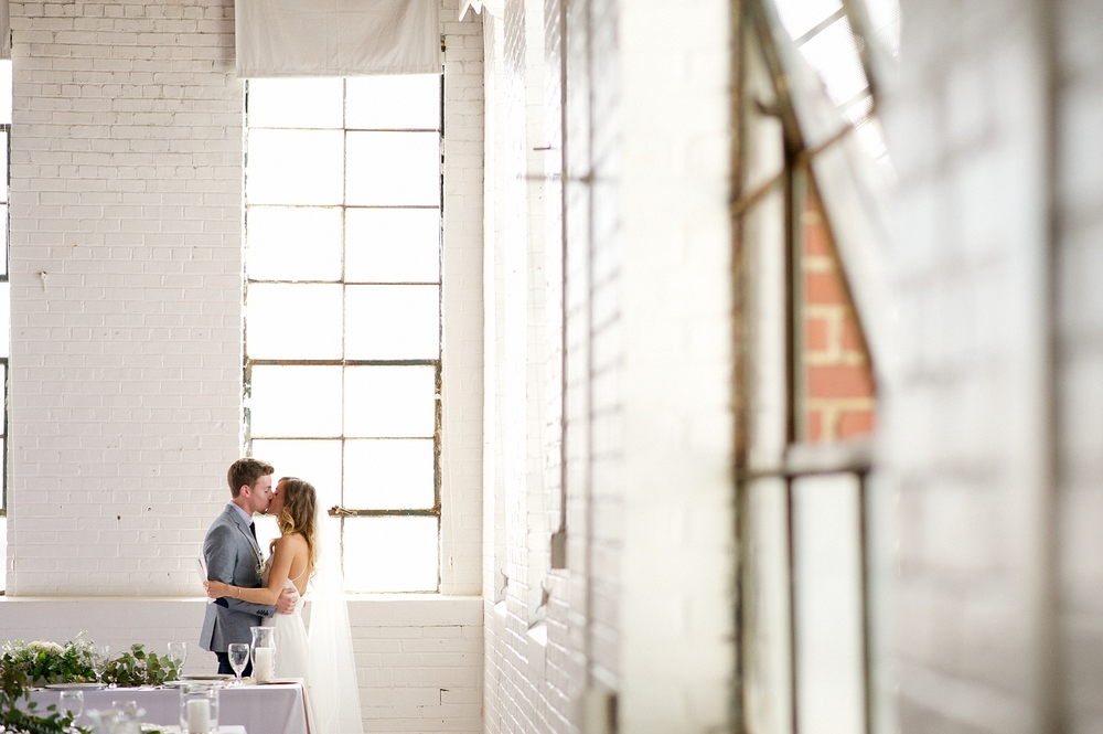 Bloom&Lo_AtlantaPhotographer_AmeliaTatnall_2015_Wedding_Georgia_Atlanta_AmbientStudio_Sara&Jared_Blog_Portfolio__0028.jpg