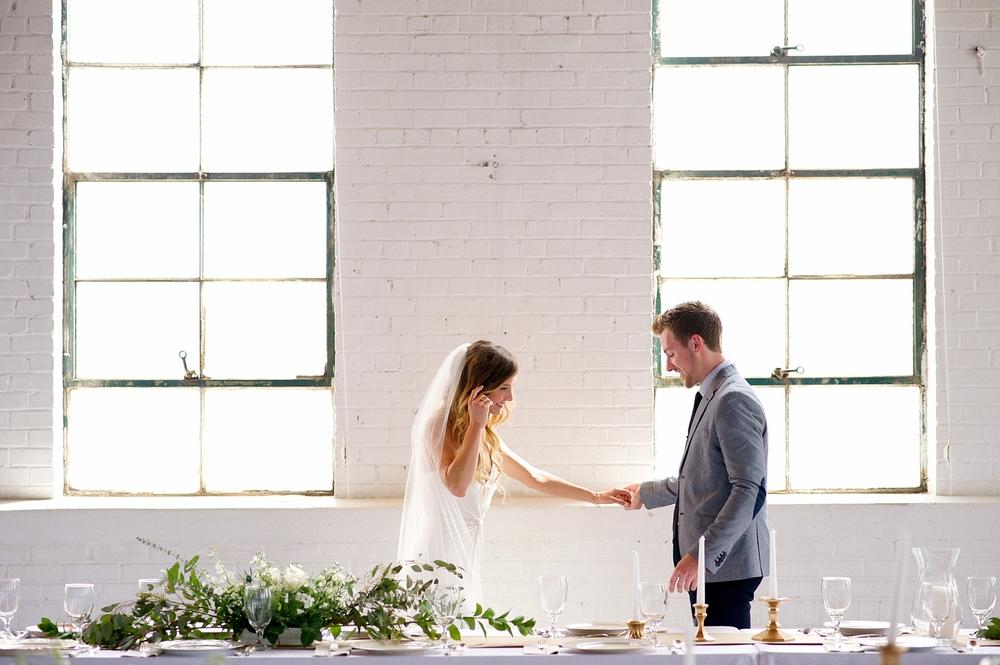 Bloom&Lo_AtlantaPhotographer_AmeliaTatnall_2015_Wedding_Georgia_Atlanta_AmbientStudio_Sara&Jared_Blog_Portfolio__0030.jpg