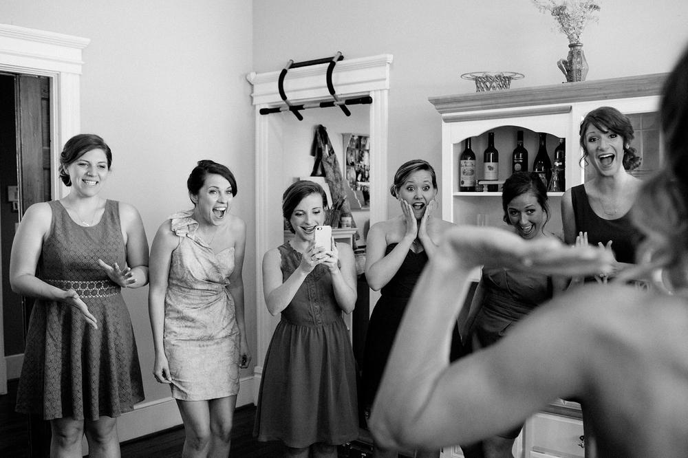 Bloom&Lo_AtlantaPhotographer_AmeliaTatnall_2015_Wedding_Georgia_Atlanta_AmbientStudio_Sara&Jared_Blog_Portfolio__0031.jpg