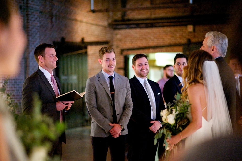 Bloom&Lo_AtlantaPhotographer_AmeliaTatnall_2015_Wedding_Georgia_Atlanta_AmbientStudio_Sara&Jared_Blog_Portfolio__0029.jpg