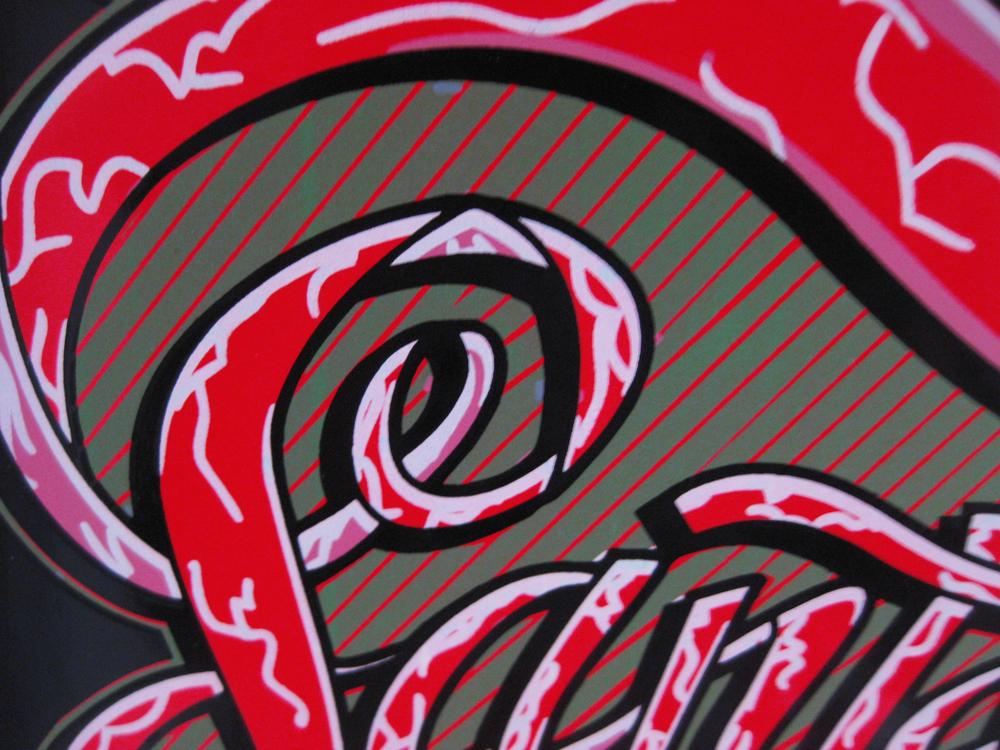 melvins_detail1.jpg