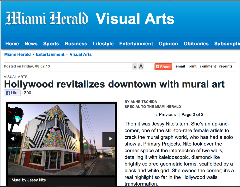 08_05_2013-miami-herald.png