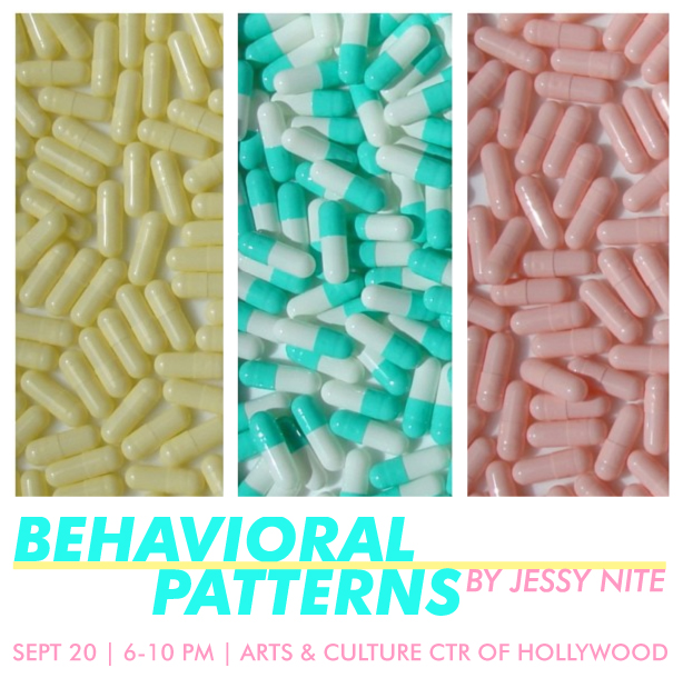 behavioralPatterns_flyer_web.jpg