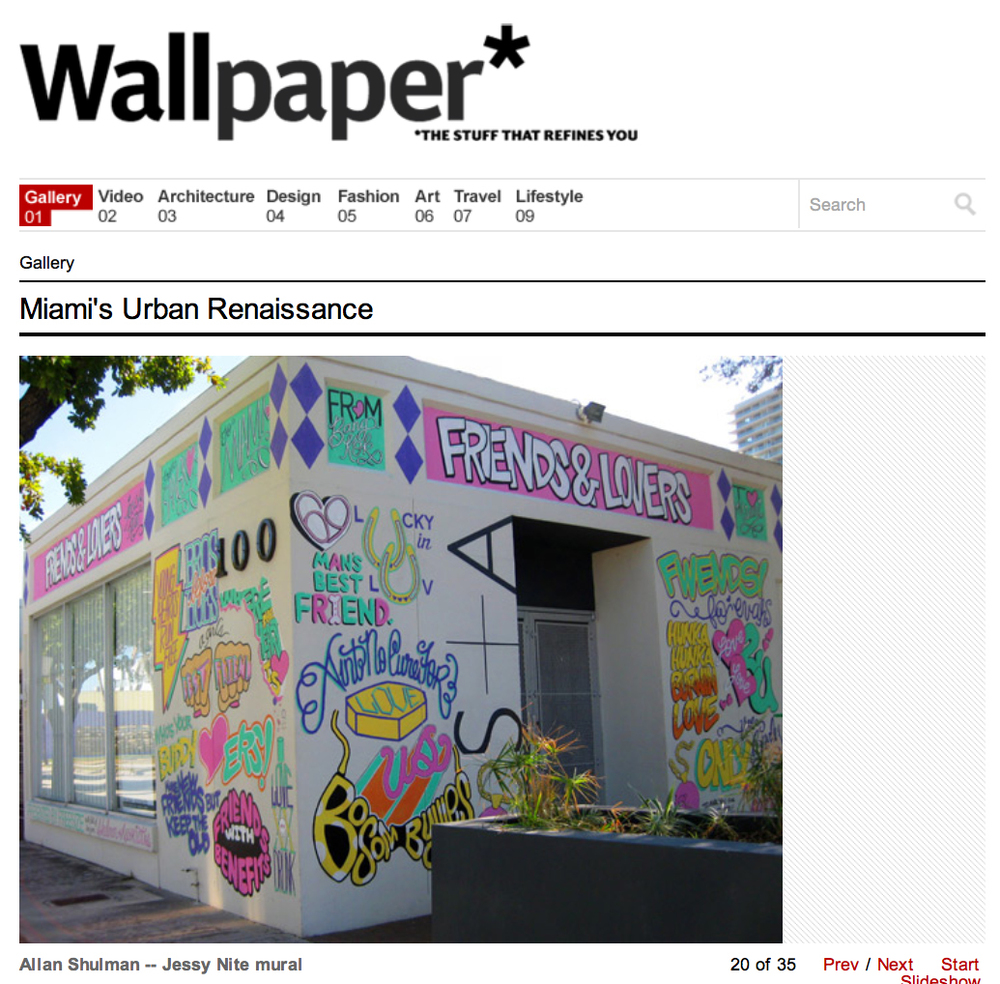 wallpaper_2012.jpg