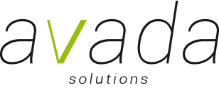 Avada Mobile Solutions