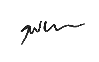 gwenn.png