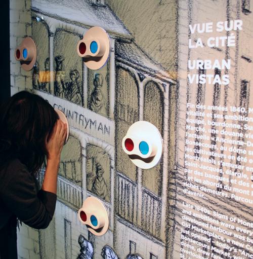 PAC_interactive_mural_4.jpeg