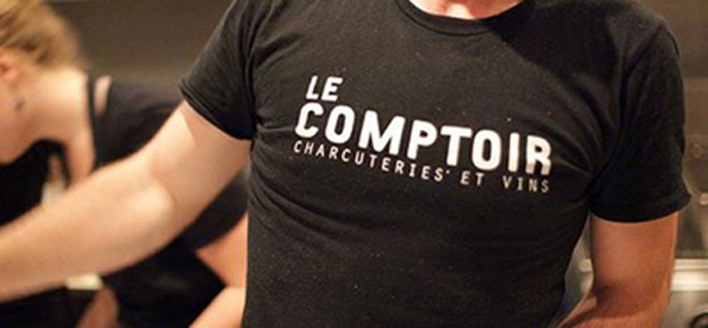 LeComptoir_t-shirt.jpg