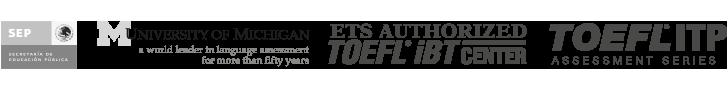 logos_sep_toefl.png