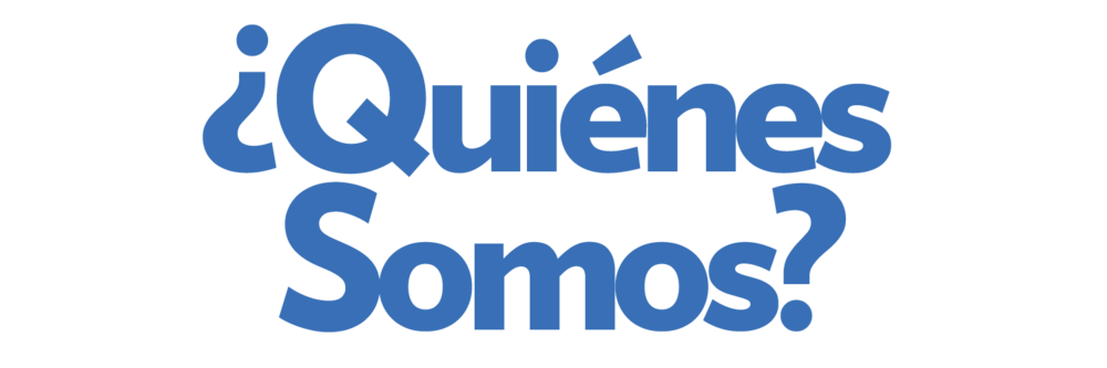 quienesomos_web.png