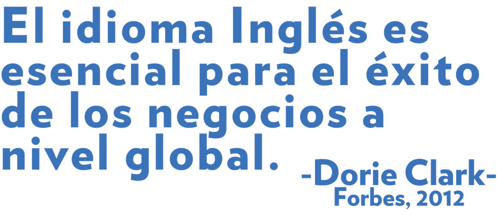 quote_empresas_web.png