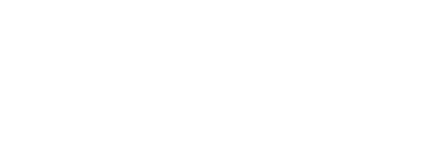 Organización The Institute TITUELS