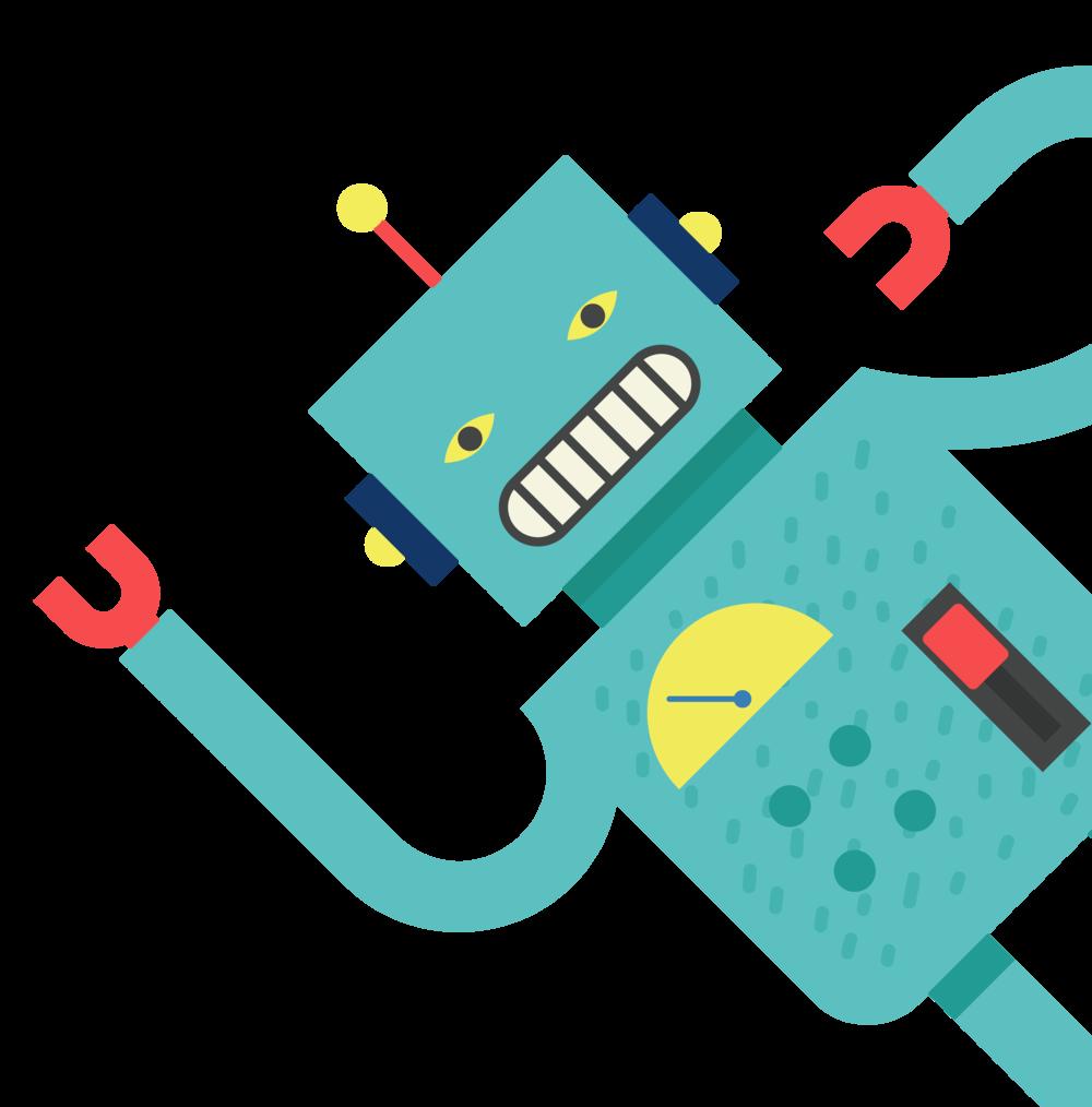 robot-01.png