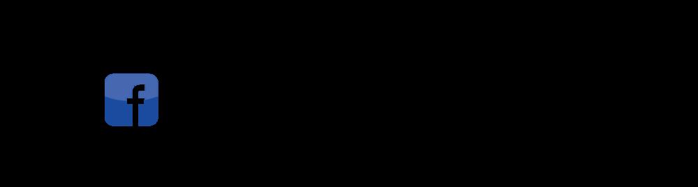 Logo facebook -07.png