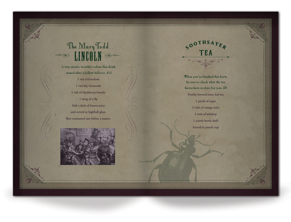restaurant menu_web5.jpg
