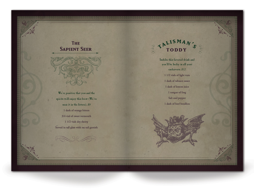 restaurant menu_web6.jpg