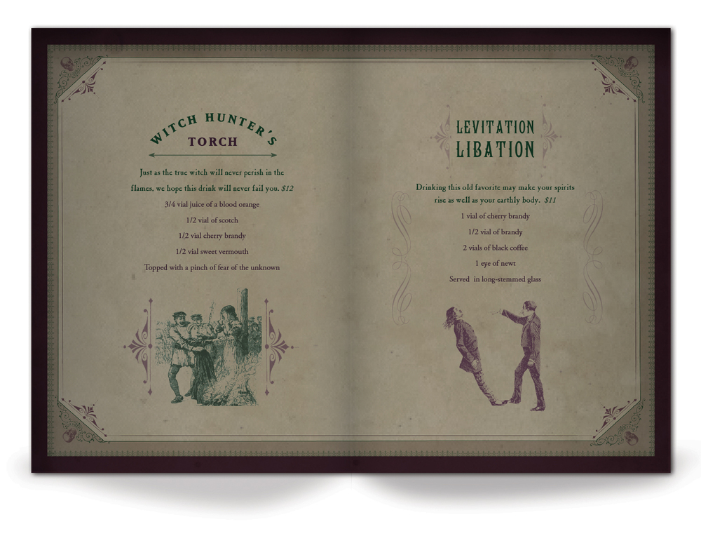 restaurant menu_web9.jpg