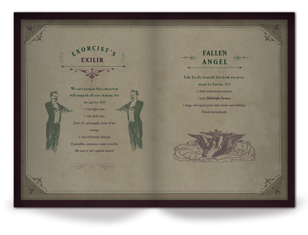 restaurant menu_web10.jpg