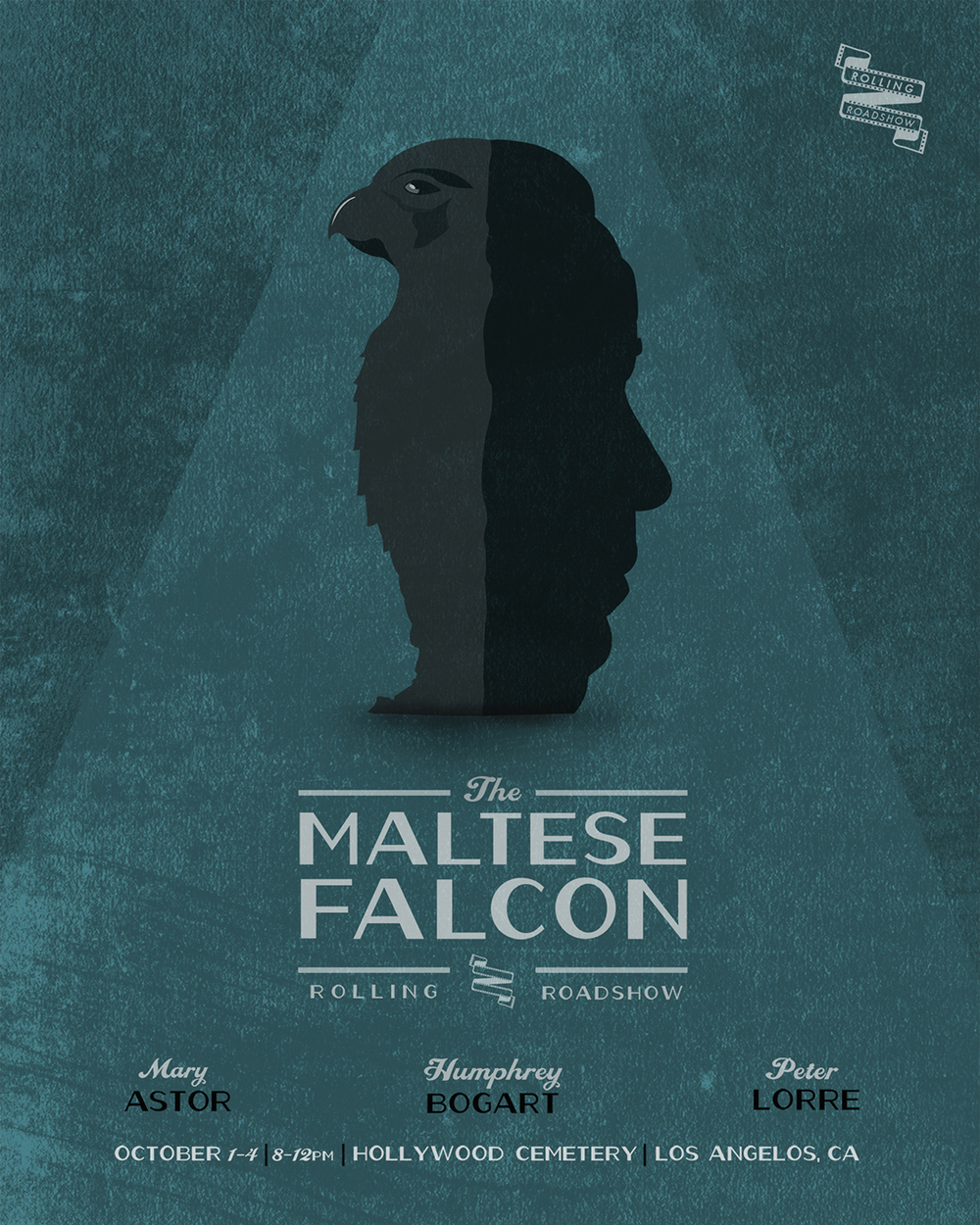 Maltese Falcon _web.jpg