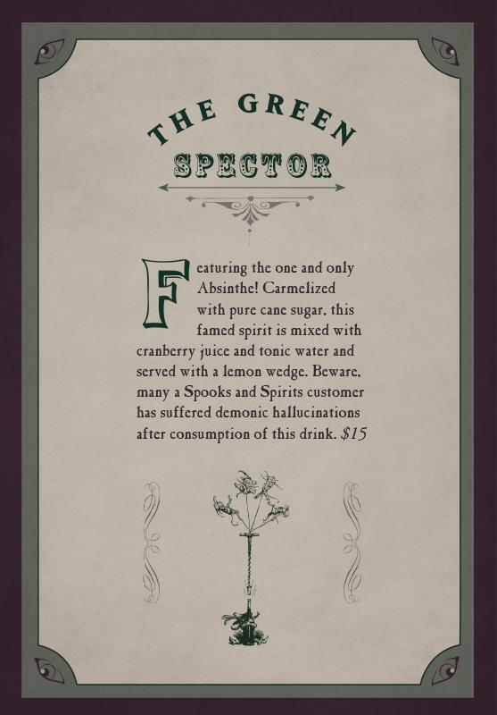 green spector_web.jpg