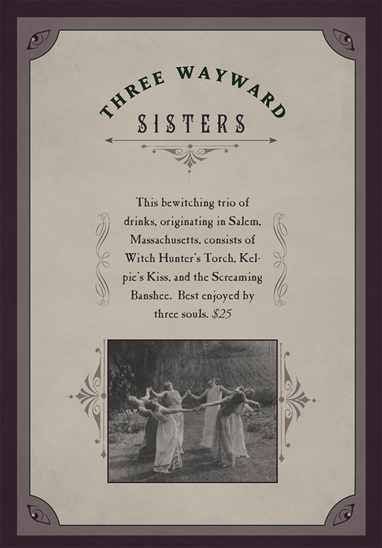 three sisters_web.jpg