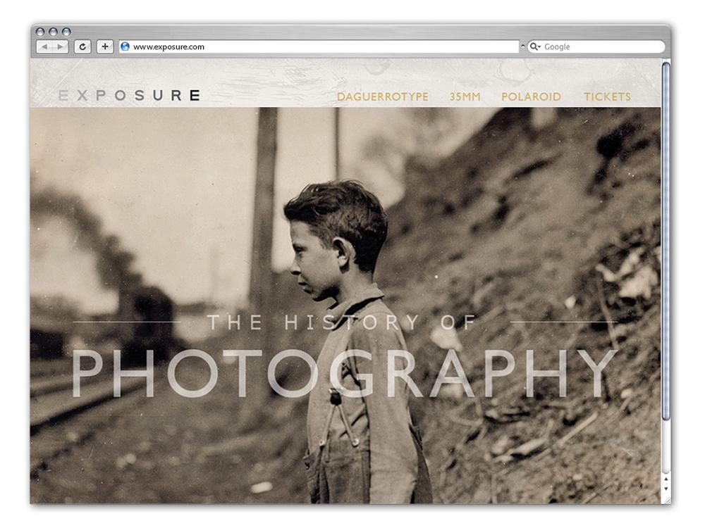 exposure template2-1 copy.jpg