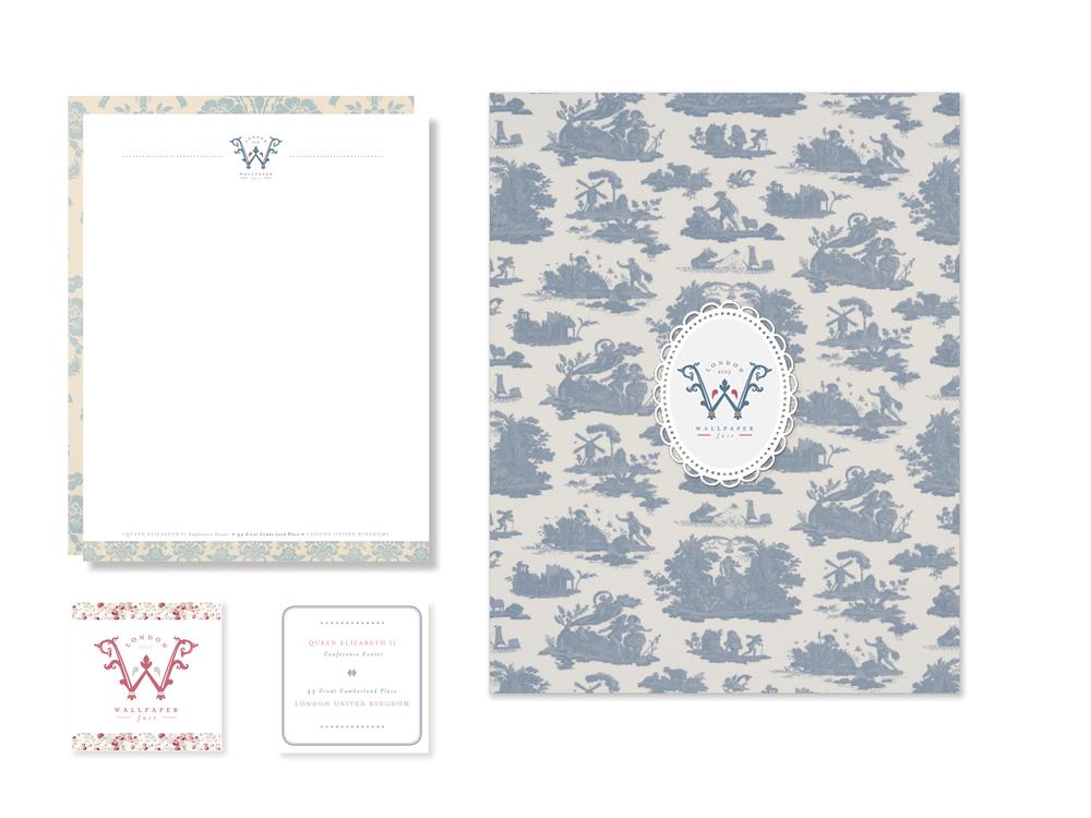 London Wallpaper Fair_stationery.jpg