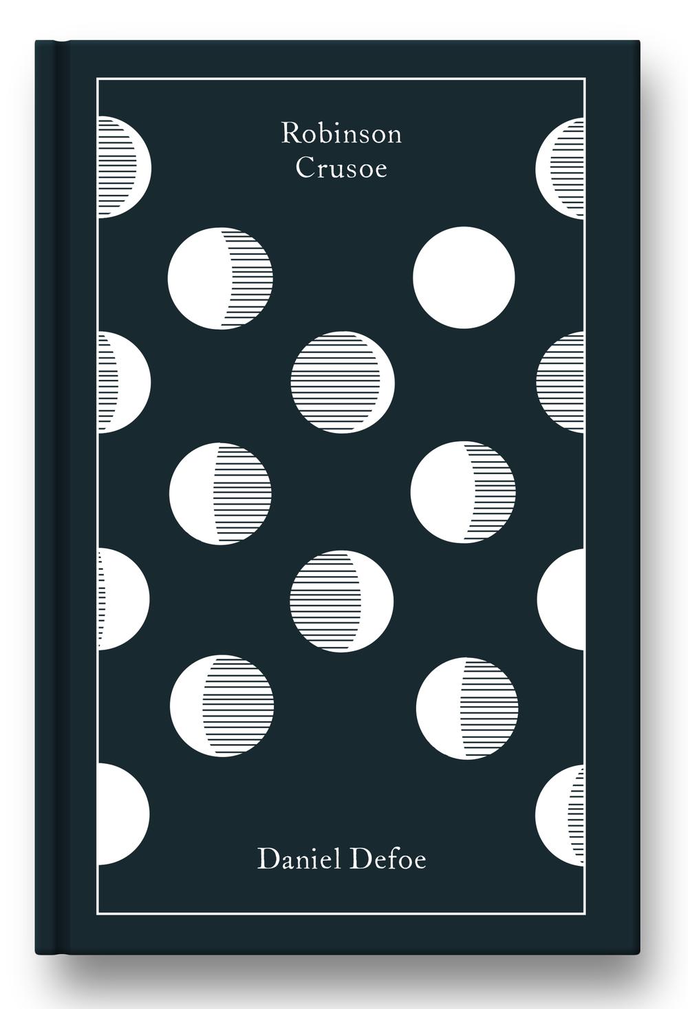 RobinsonCrusoe.jpg