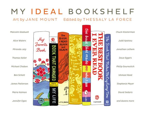 Mount-IdealBookshelf-LO.jpg
