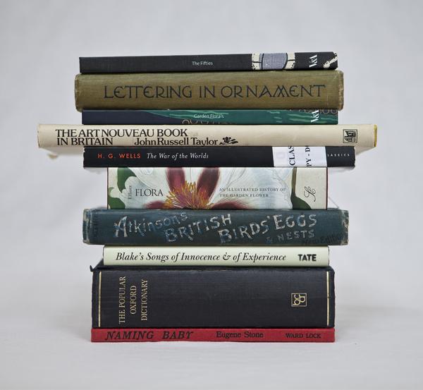 10Books.jpg
