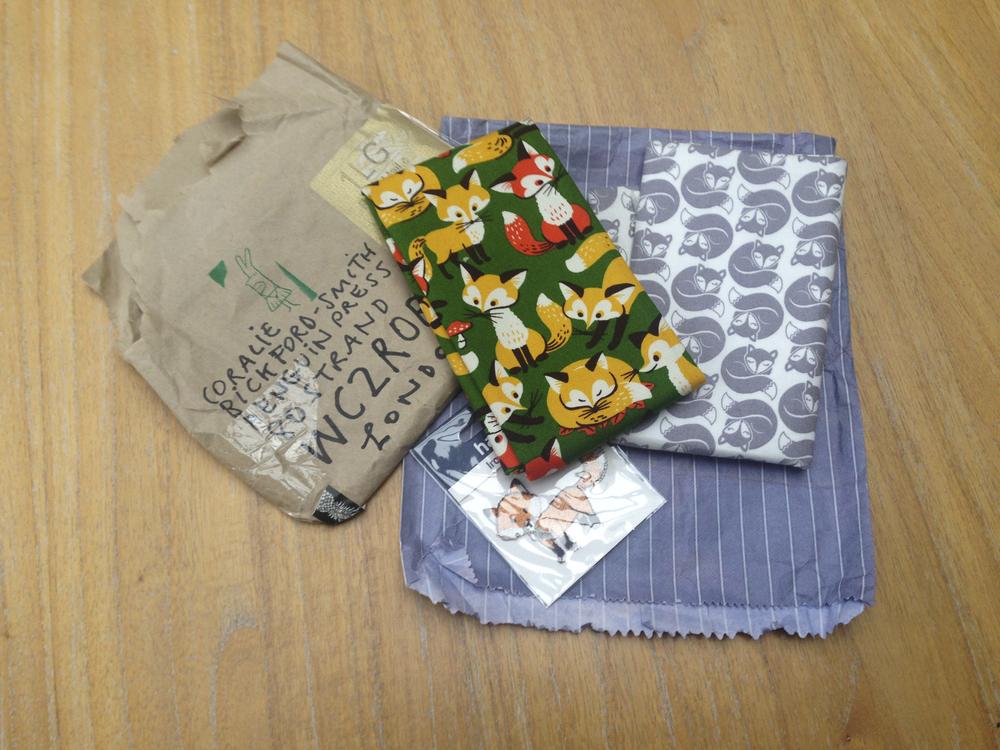 Fox_gift.jpg