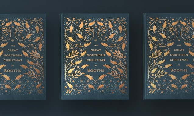 2016-booths-christmas-book.jpg