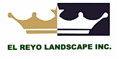 El Reyo Landscape Incorporated