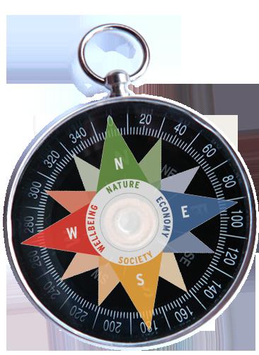 Compass_barnstar_overlay.png