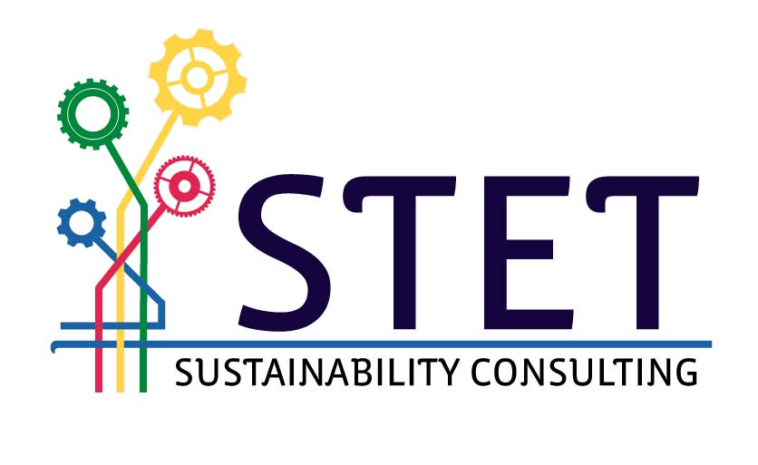 STET Sustainability Consulting