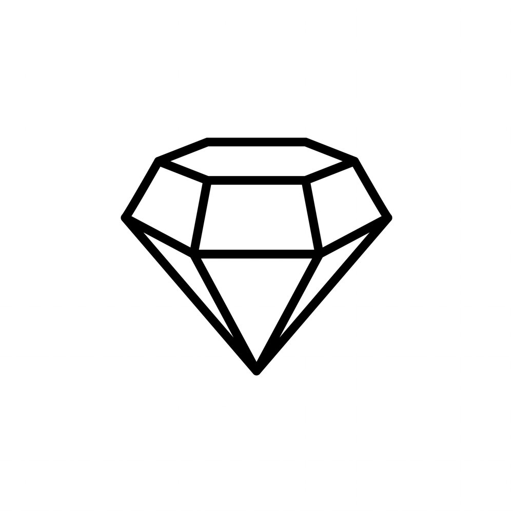 diamond_shutterstock_594916907.jpg