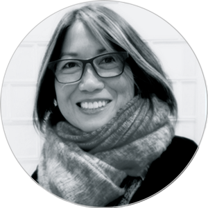 Robyn N. Lui, PhD Founder & Principal  Strategist