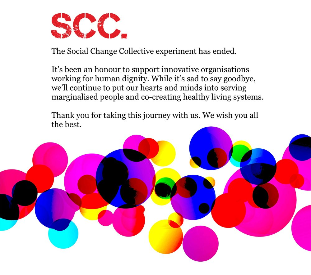 SCC farewell page-final-4.jpg