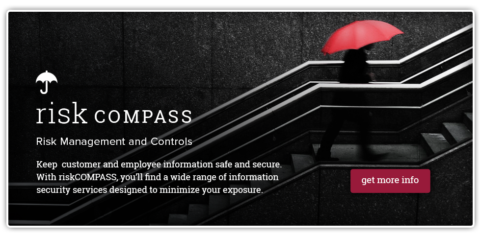 RiskCompassSlider.png
