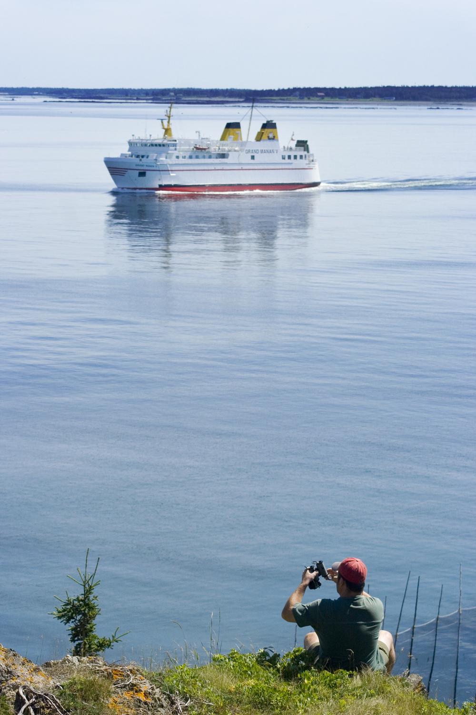 Boat 2006 Jul-209.JPG
