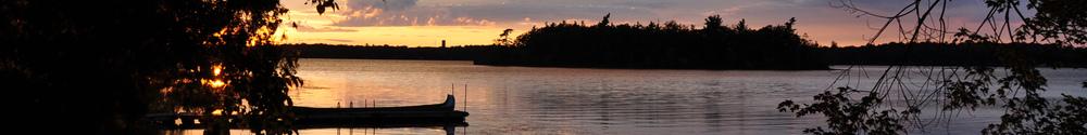 webpage - front banner - sunset.jpg